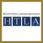 Houston Trial Lawyers Association